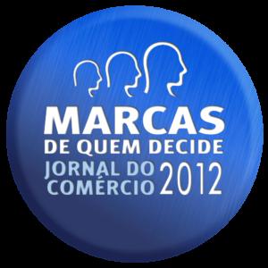 marcas_novo_2012