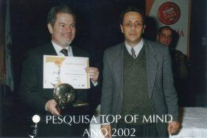 top-of-mind-2002