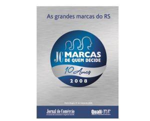 marcas_de_quem_decide_2008-e1469211255613