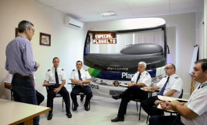 treinamento_motorista-300x181