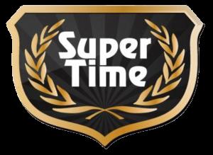 Super Time Planalto